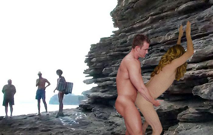 Pute de plage ha_modifié-1