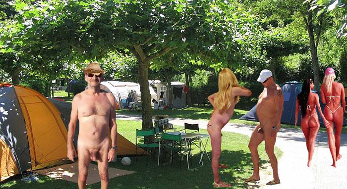 Pute du camping a_modifié-1